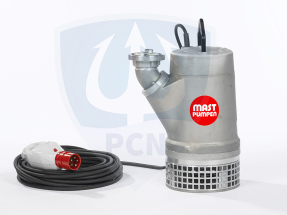 Reparatursaetze und Ersatzteile Mast Tauchpumpe T-12 Pumpe Uebersicht